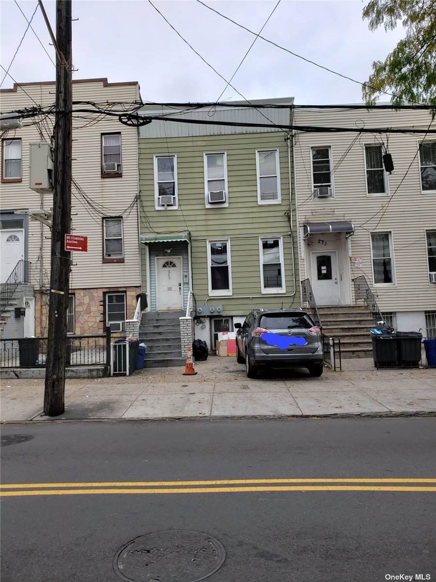 269 Crescent Street - Photo 1