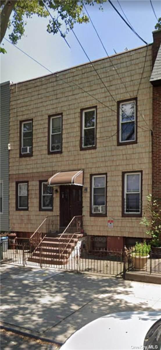 74-43 64th Lane - Photo 1