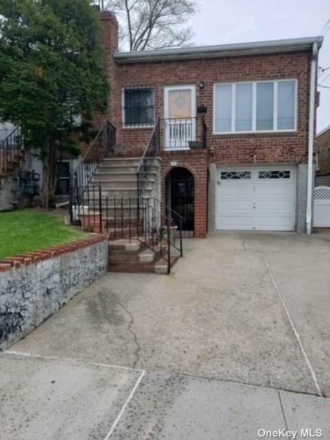 9-05 127 Street, College Point, NY 11356 (MLS #3309373) :: Carollo Real Estate