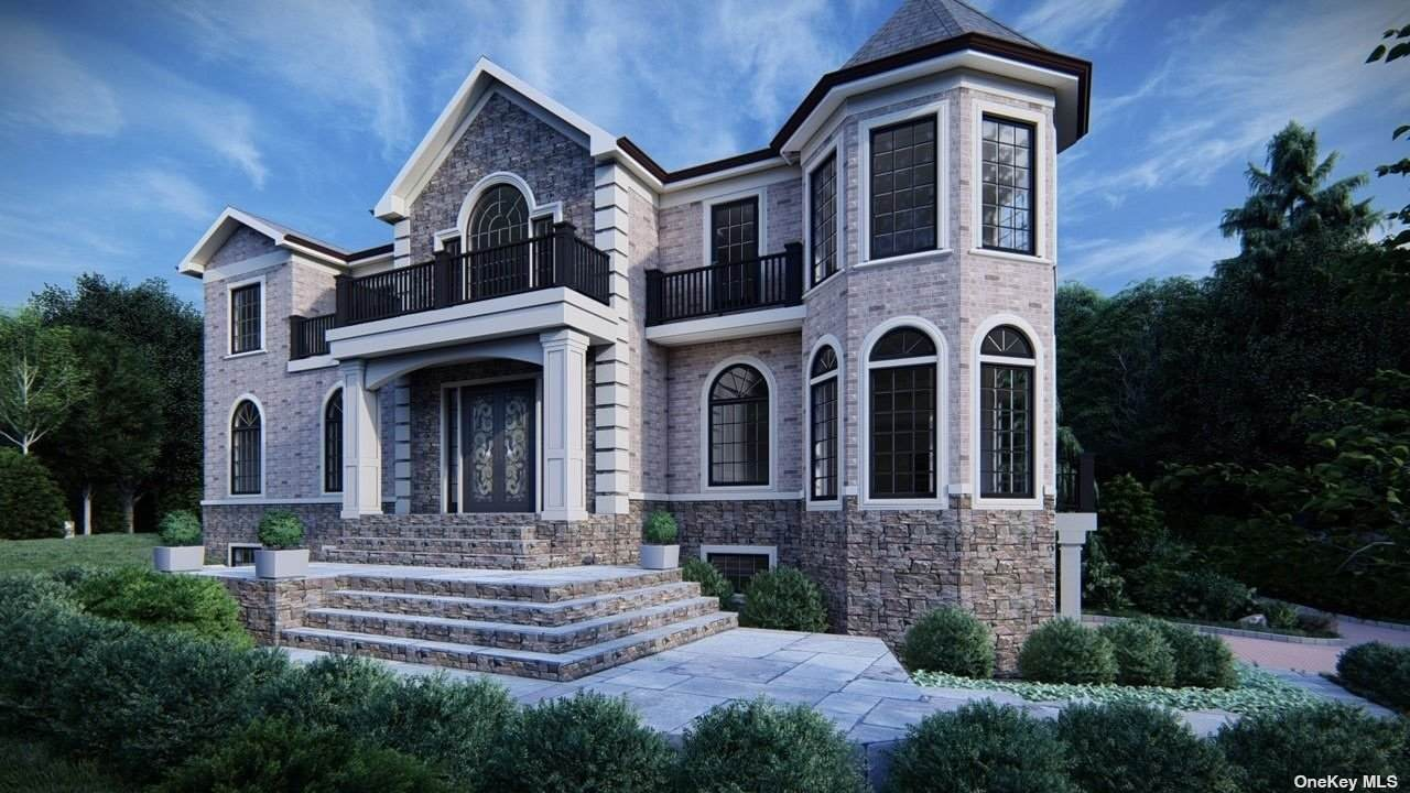 10 Country Club Drive - Photo 1