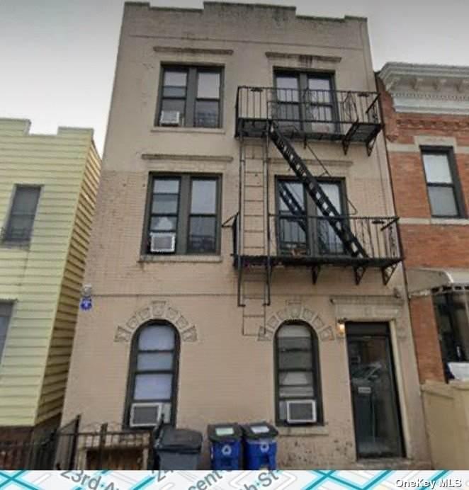 25-39 35 Street - Photo 1
