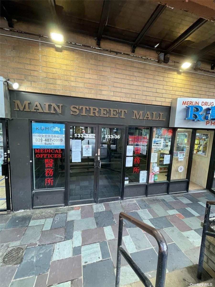 133-38 41 Street - Photo 1