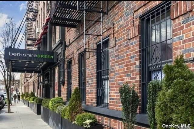 42-22 Ketcham Street B7, Elmhurst, NY 11373 (MLS #3310360) :: McAteer & Will Estates | Keller Williams Real Estate