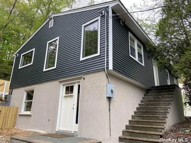 681 Park Avenue, Huntington, NY 11743 (MLS #3310386) :: Signature Premier Properties