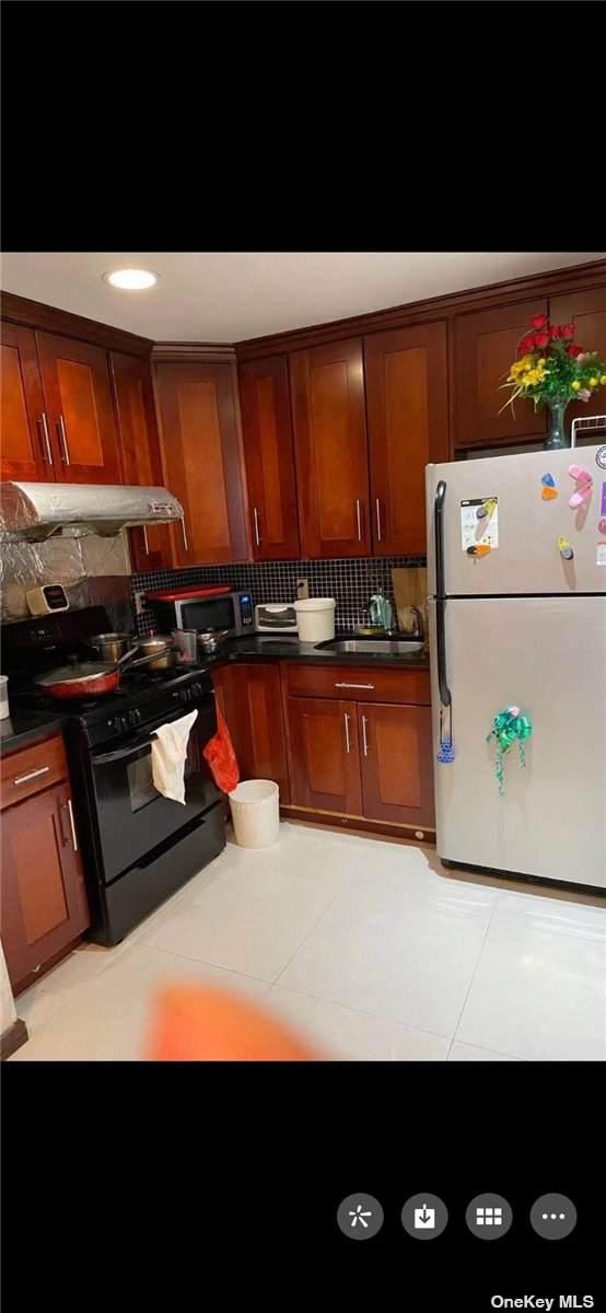 13230 Sanford Avenue 4Fl, Flushing, NY 11355 (MLS #3310416) :: Carollo Real Estate