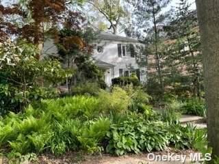 184-52 Tudor Road, Jamaica, NY 11432 (MLS #3310436) :: Carollo Real Estate