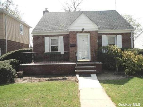 23 Winthrop Street - Photo 1