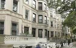 259 New York Avenue, Crown Heights, NY 11216 (MLS #3310636) :: Carollo Real Estate