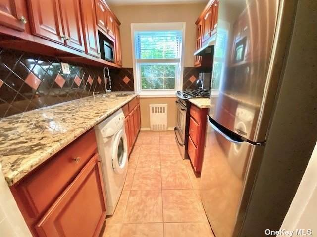 69-16 Bell Boulevard Lower, Bayside, NY 11364 (MLS #3310654) :: McAteer & Will Estates | Keller Williams Real Estate