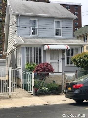 45-28 Union St, Flushing, NY 11355 (MLS #3310660) :: McAteer & Will Estates | Keller Williams Real Estate