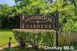 30 Pinebrook, Bay Shore, NY 11706 (MLS #3310821) :: Howard Hanna | Rand Realty