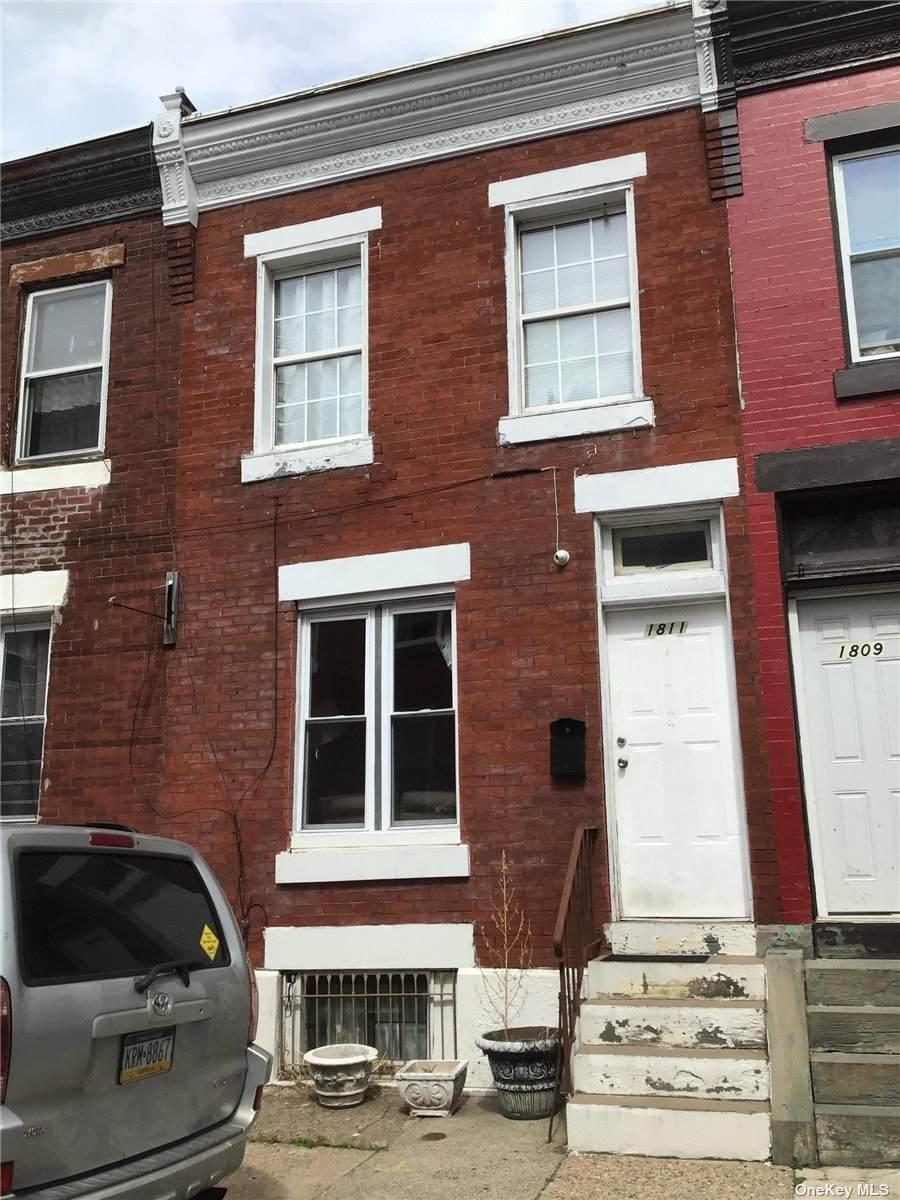 1811 Reese Street - Photo 1
