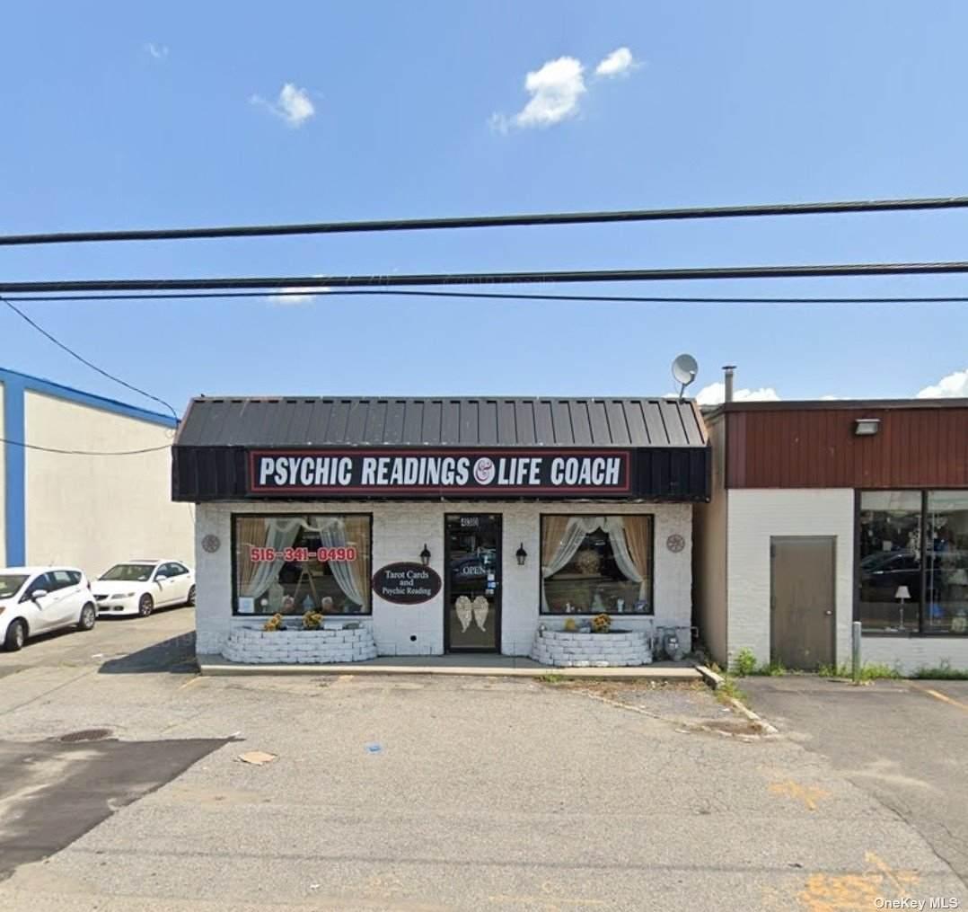 430 Rockaway Turnpike - Photo 1