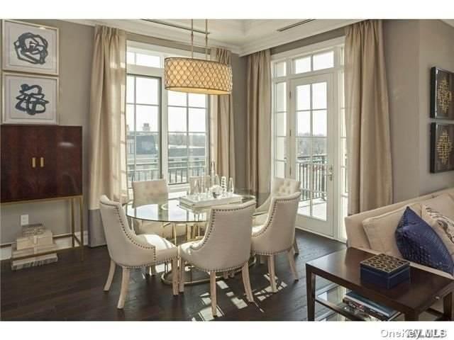 1000 Royal Court #1307, North Hills, NY 11040 (MLS #3311349) :: Mark Seiden Real Estate Team