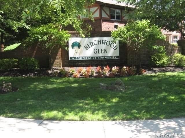 10 Glen Hollow Drive C9, Holtsville, NY 11742 (MLS #3312717) :: Laurie Savino Realtor