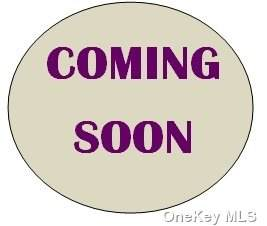 1 Clemson Lane, Woodbury, NY 11797 (MLS #3312817) :: Signature Premier Properties