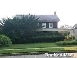 132 Arthur Street, Garden City, NY 11530 (MLS #3312861) :: McAteer & Will Estates | Keller Williams Real Estate