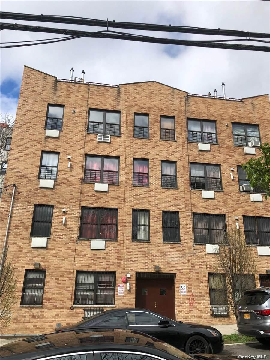 611 161 Street - Photo 1