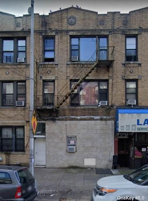63-10 39th Avenue - Photo 1