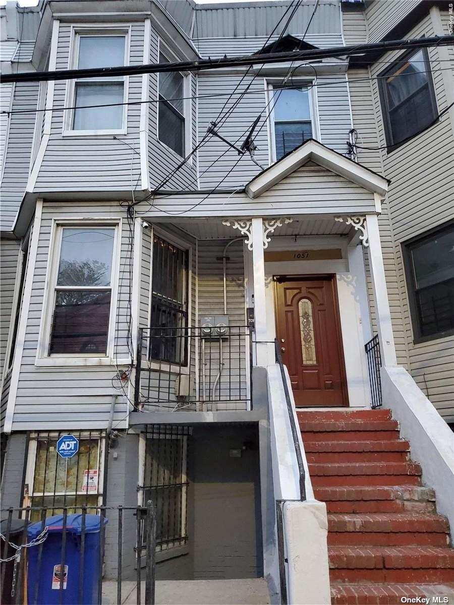 1051 Trinity Avenue - Photo 1