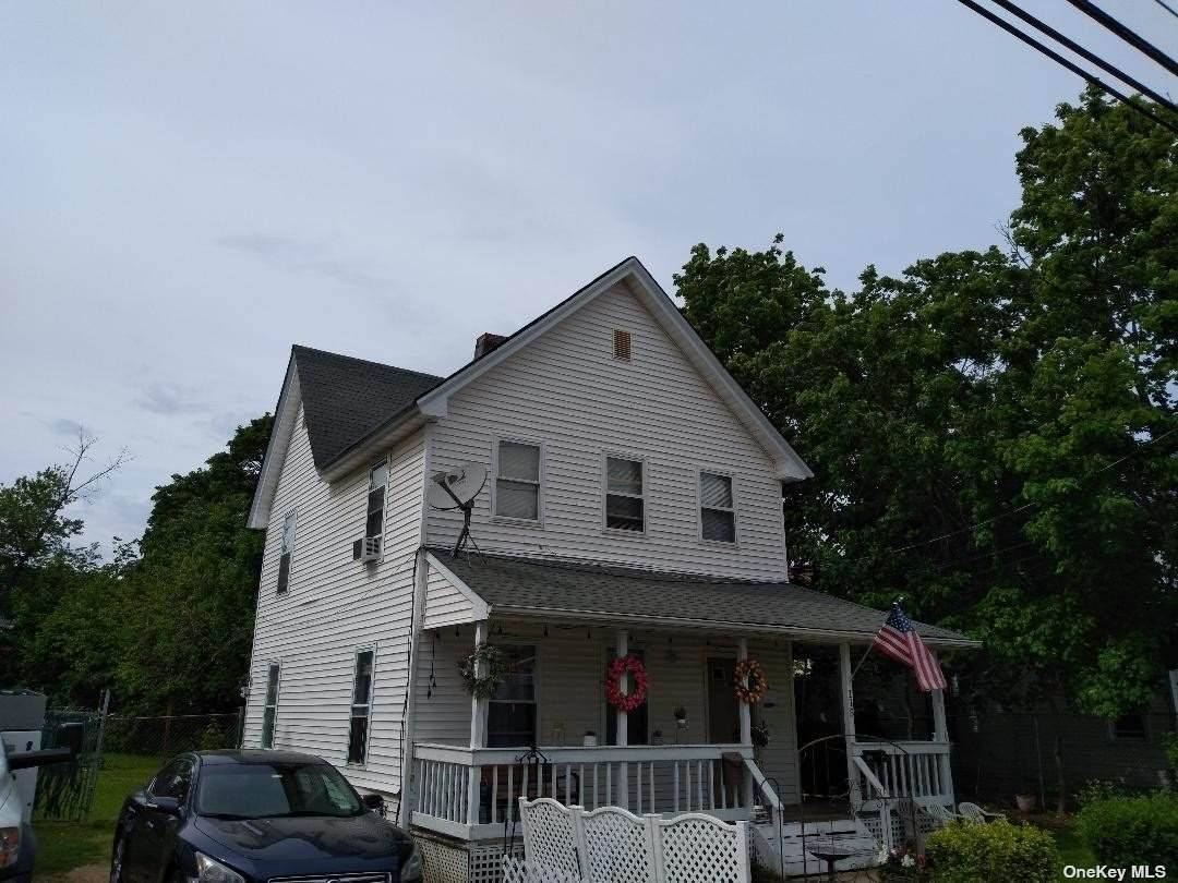115 Grove Street - Photo 1