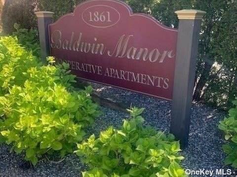 1861 Grand Avenue, Baldwin, NY 11510 (MLS #3313434) :: Laurie Savino Realtor
