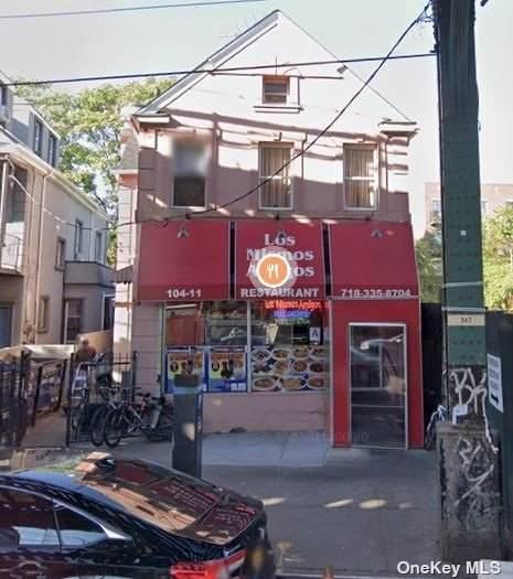 104-11 Roosevelt Ave - Photo 1