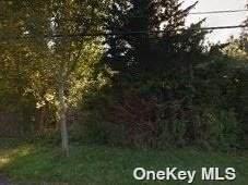 261 Oakleigh Avenue - Photo 1