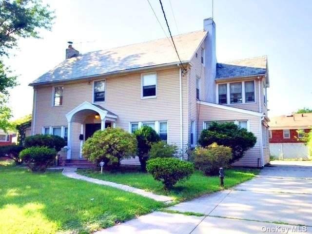 144-03 Bayside Avenue - Photo 1