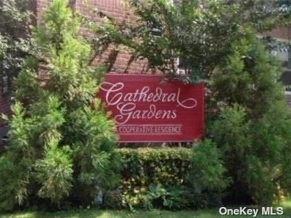 24 Mulford Place 3E, Hempstead, NY 11550 (MLS #3314344) :: Howard Hanna | Rand Realty