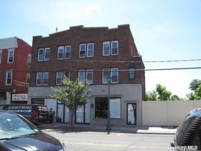 349 Central Avenue - Photo 1