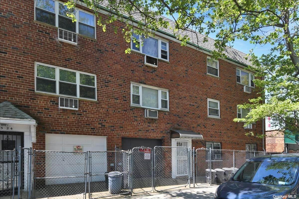 23-20 36th Avenue - Photo 1