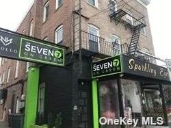 7 Green Street - Photo 1