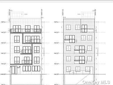 350 E 28th Street, Flatbush, NY 11226 (MLS #3315903) :: Shalini Schetty Team