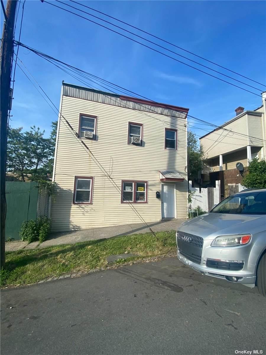 51 Pine Street - Photo 1