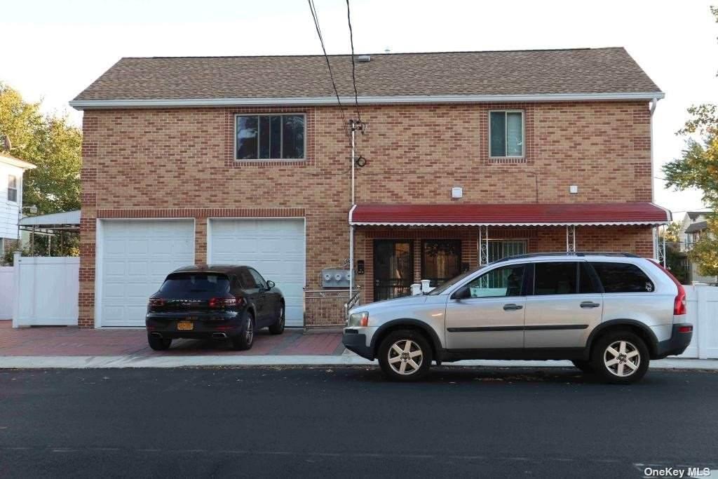 166-06 75 Ave - Photo 1