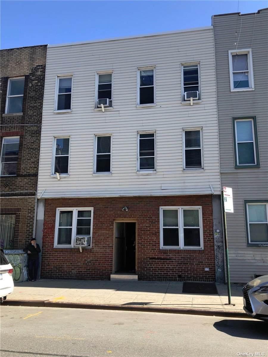 586 Manhattan Avenue - Photo 1
