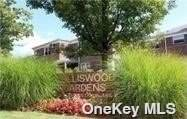 87-20 Marengo Street 2B, Holliswood, NY 11423 (MLS #3317389) :: Carollo Real Estate