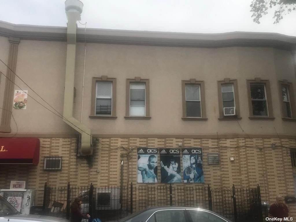 80-10 Jamaica Avenue - Photo 1