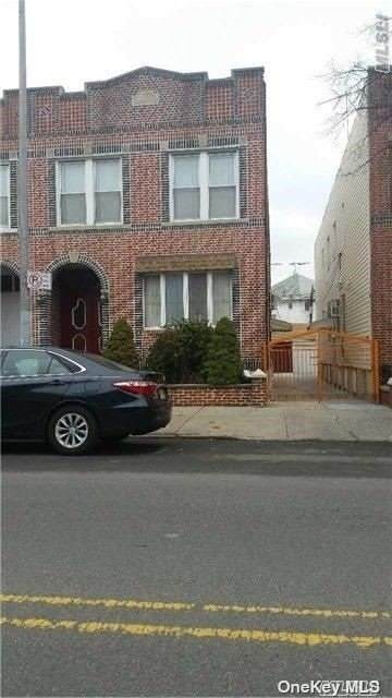 2133 60th Street - Photo 1
