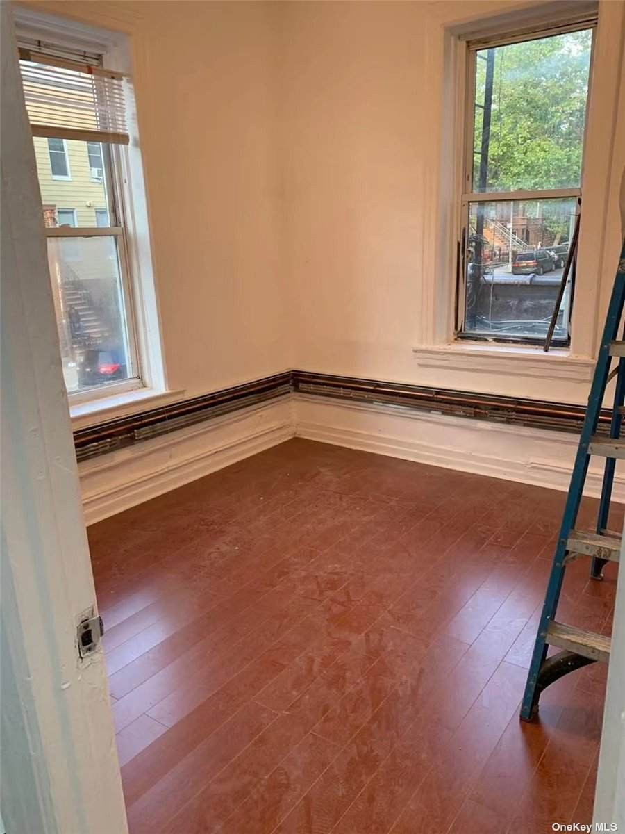5401 4th Ave - Photo 1