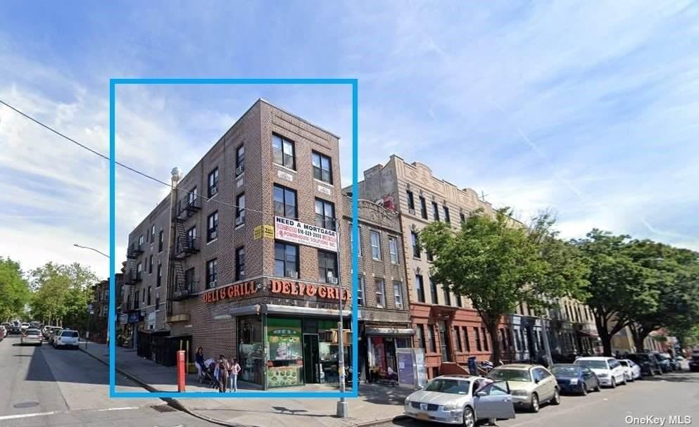 5001 4th Avenue - Photo 1