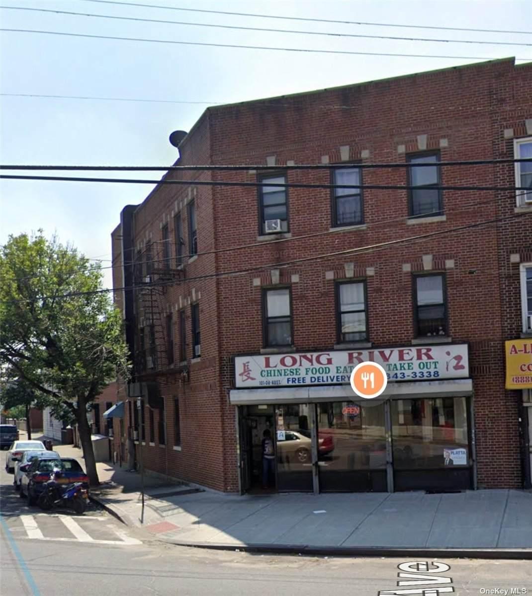 101-06 88th Street - Photo 1