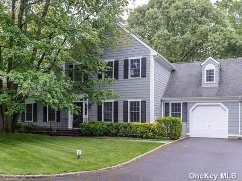 8 Overlook Road, Glen Cove, NY 11542 (MLS #3319135) :: Carollo Real Estate