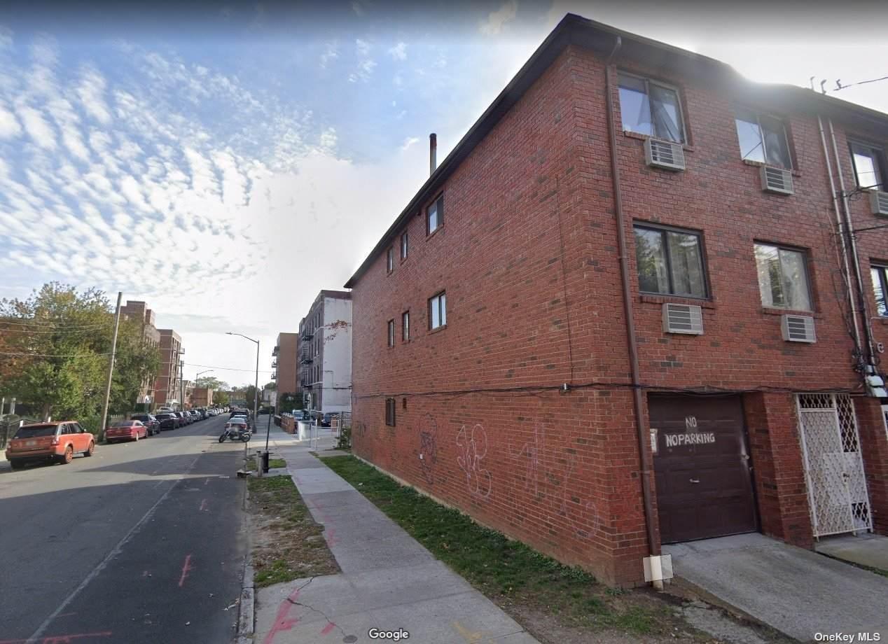 170-26 90th Avenue - Photo 1