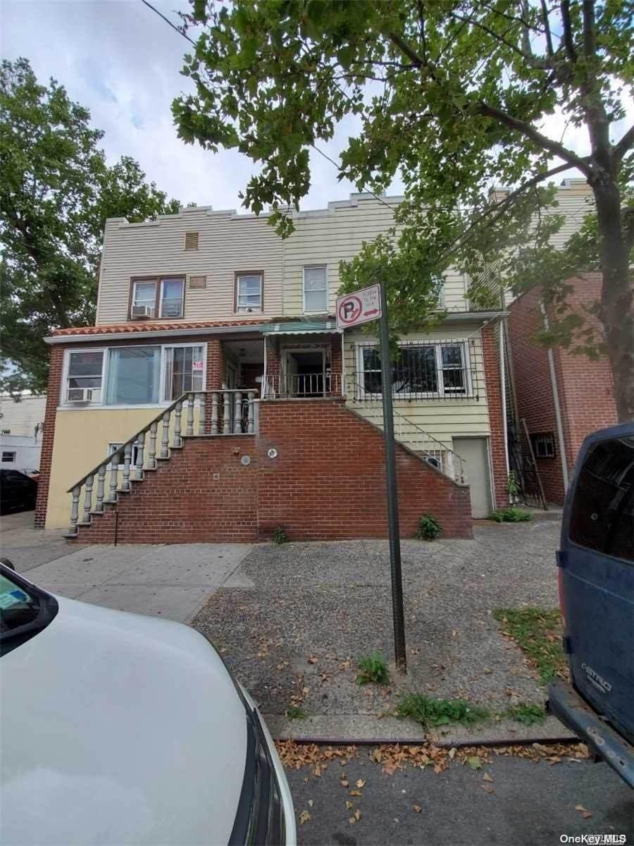 105-03 Martense Avenue - Photo 1