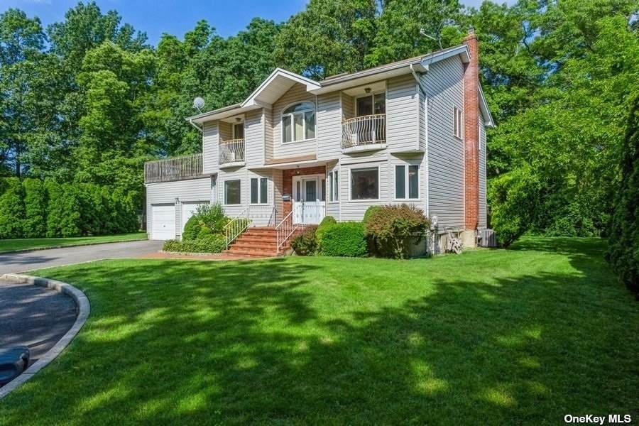 568 Bedell Terrace - Photo 1