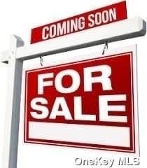 460 Old Town Road 25N, Pt.Jefferson Sta, NY 11776 (MLS #3319740) :: Carollo Real Estate