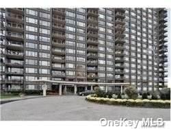 166-25 Powells Cove Boulevard 9K, Beechhurst, NY 11357 (MLS #3319863) :: RE/MAX RoNIN