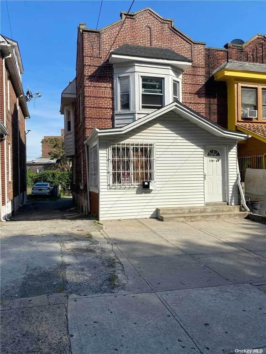 159-24 Highland Avenue - Photo 1